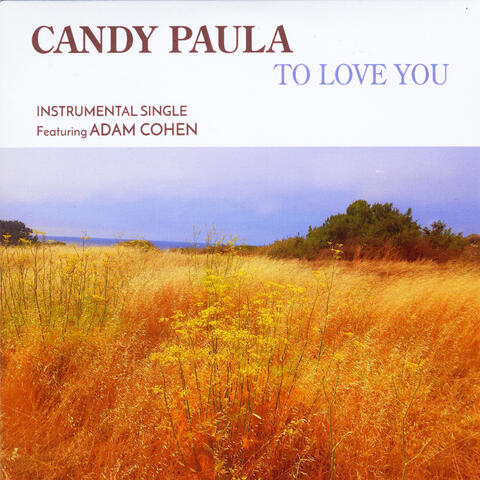 To Love You (Instrumental)