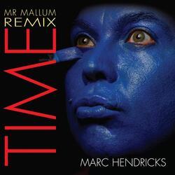 Time (Mr Mallum Remix)