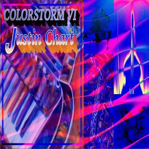 Colorstorm VI
