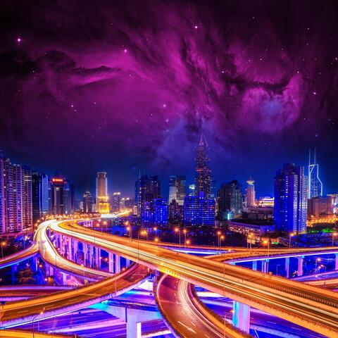 Ambient Highways
