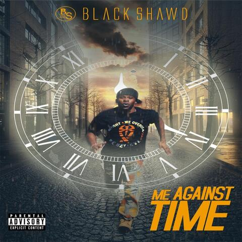 Me Against Time