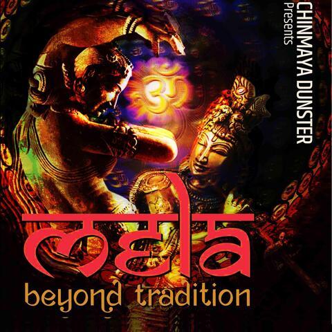 Mela: Beyond Tradition