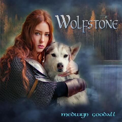 The Wolfstone