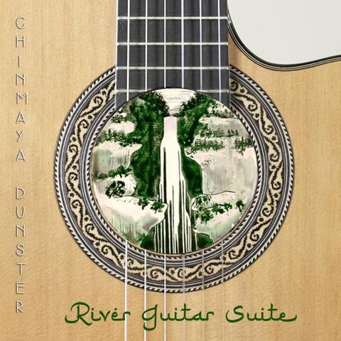 River Guitar Suite