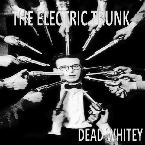Dead Whitey