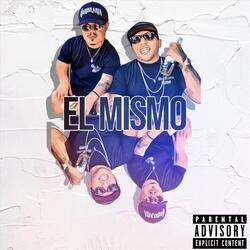 El Mismo