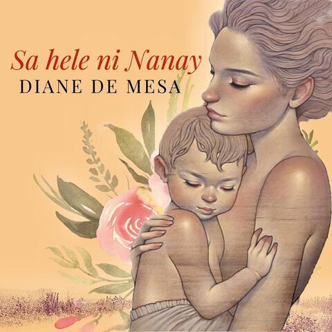 Sa Hele Ni Nanay
