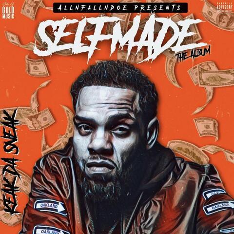 Selfmade: The Album