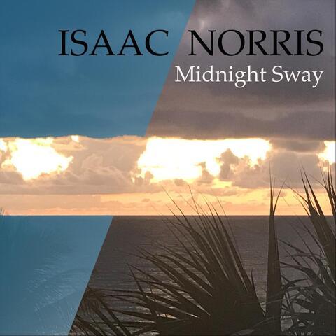Midnight Sway