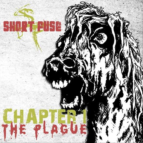 Chapter 1: The Plague