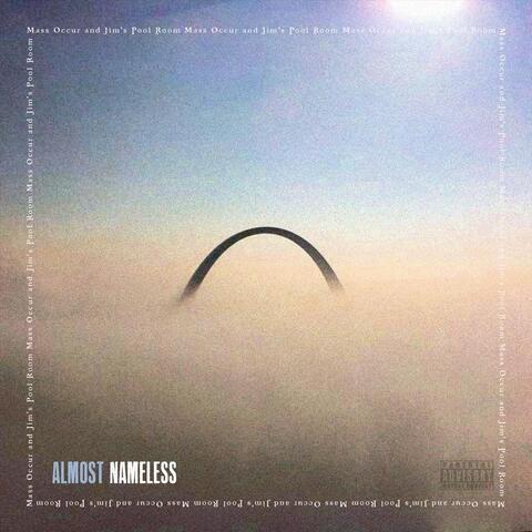 Almost Nameless: Eyeconoclast 3