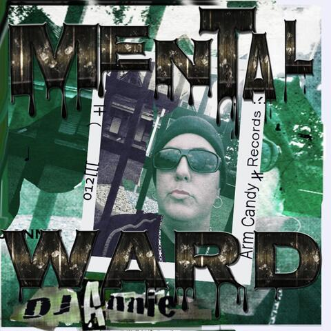 Mental Ward