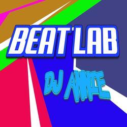 Beat Lab