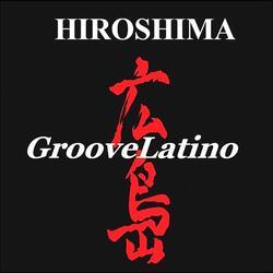 Groovelatino