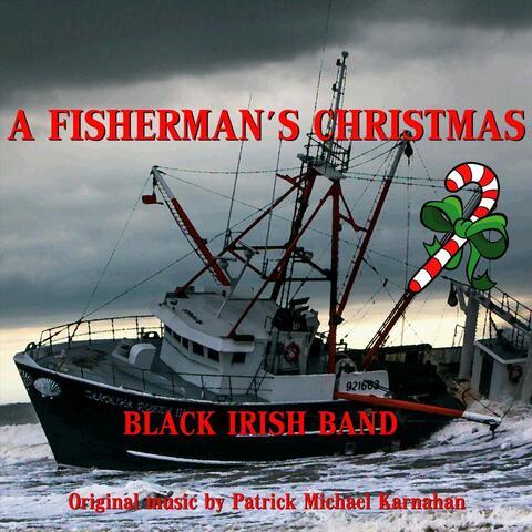 A Fisherman's Christmas