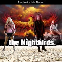 The Invincible Dream