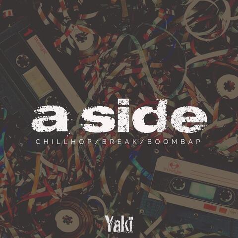 A Side