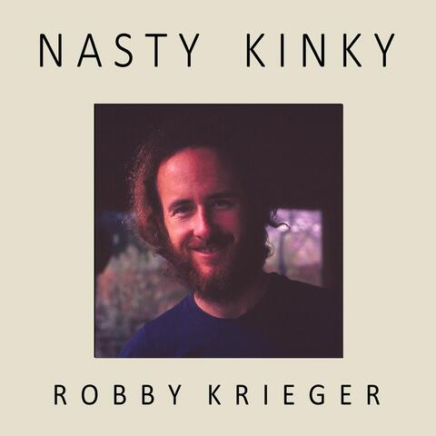 Nasty Kinky