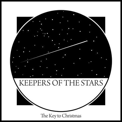 The Key to Christmas