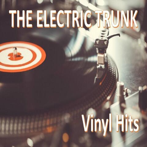 Vinyl Hits