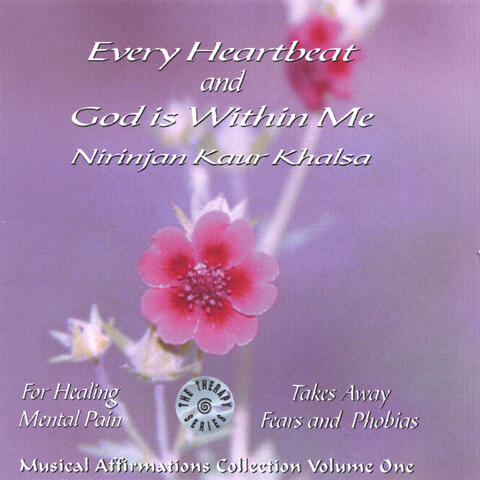 Musical Affirmations Collection Vol. 1