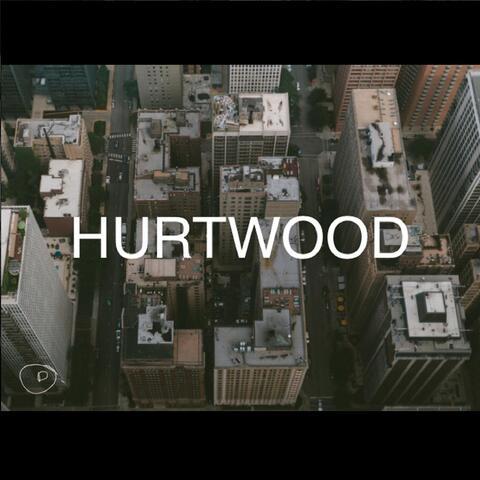 Hurtwood