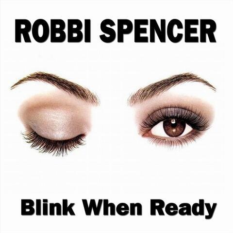Blink When Ready