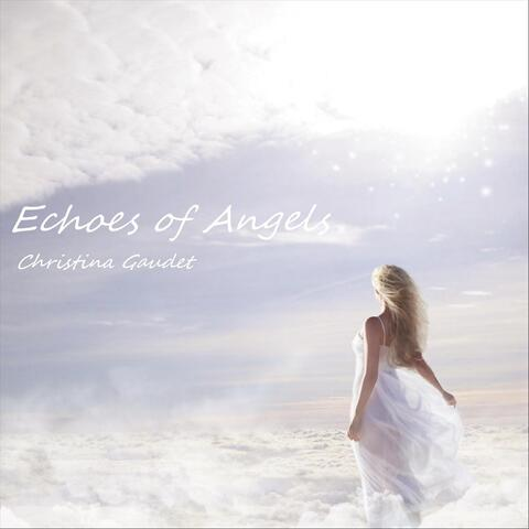 Echoes of Angels
