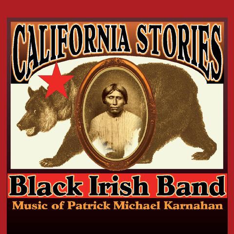 California Stories