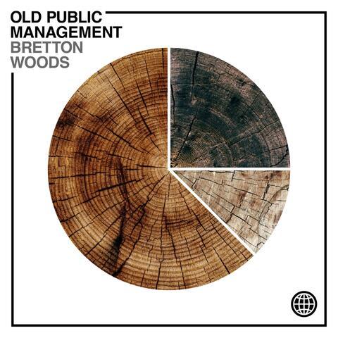 Old Public Management