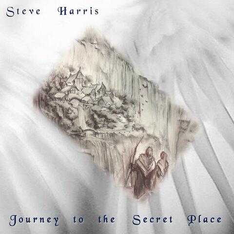 Journey to the Secret Place