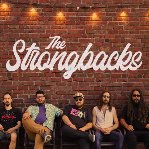 The Strongbacks