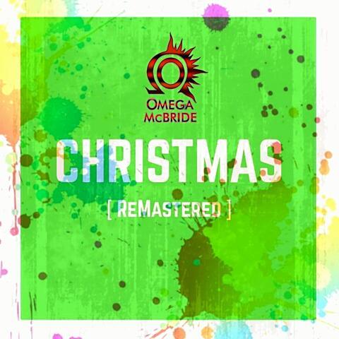 Christmas (Remastered)