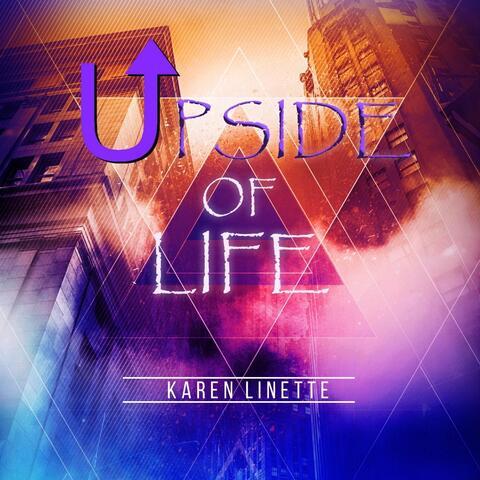 Upside of Life