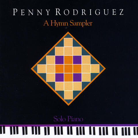 A Hymn Sampler