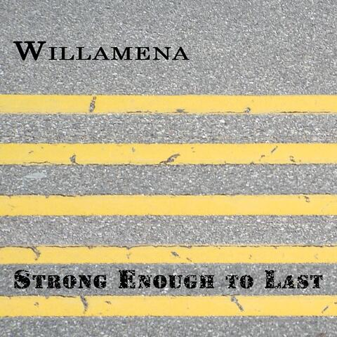 Strong Enough to Last
