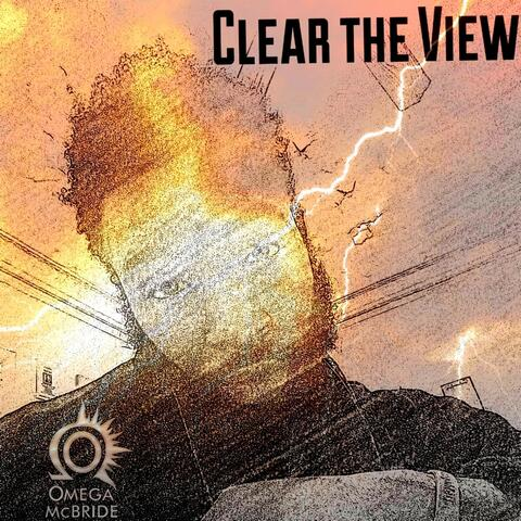 Clear the View