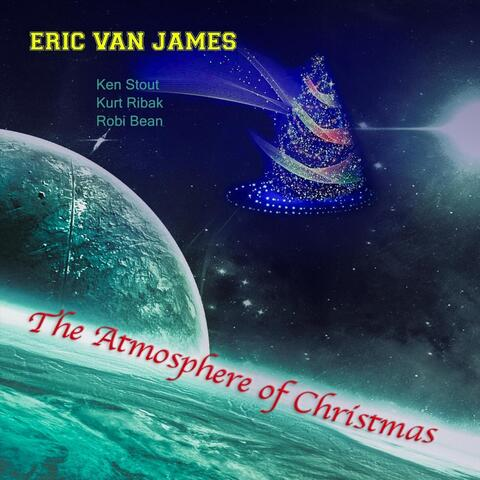 The Atmosphere of Christmas