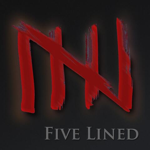 Five Lined