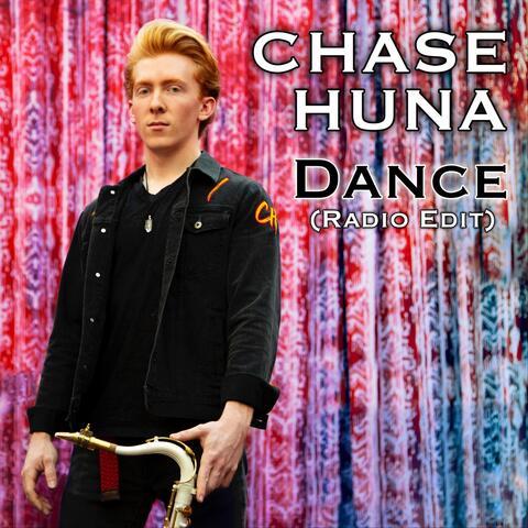 Dance (Radio Edit)