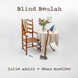 Blind Beulah