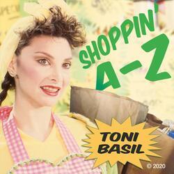Shoppin' A-Z