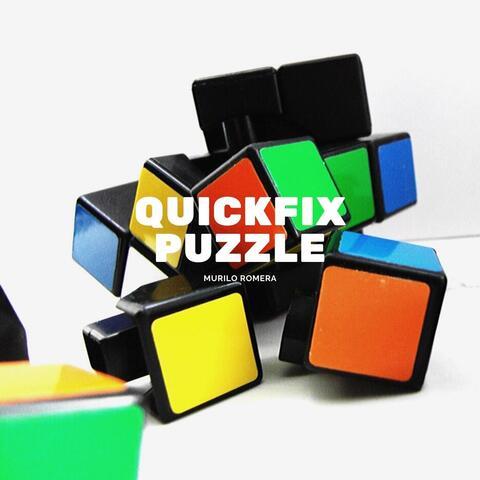 Quickfix Puzzle