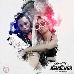 Revolver (feat. Bumpy103)