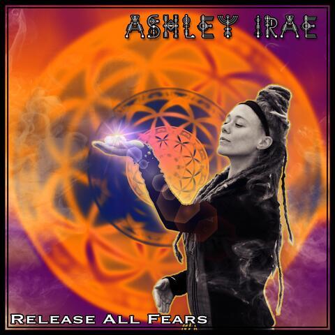 Release All Fears