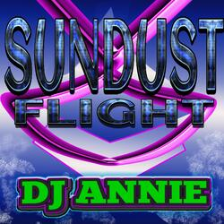Sundust Flight