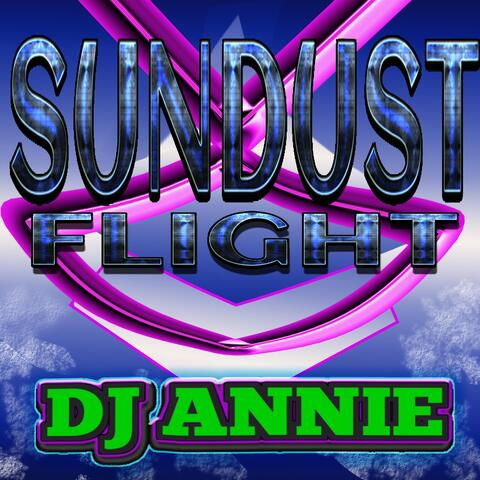Sundust Flight