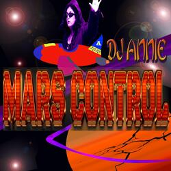 Mars Control
