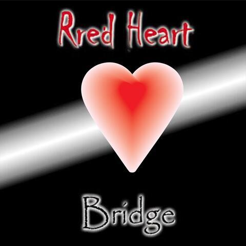 Rred Heart Bridge