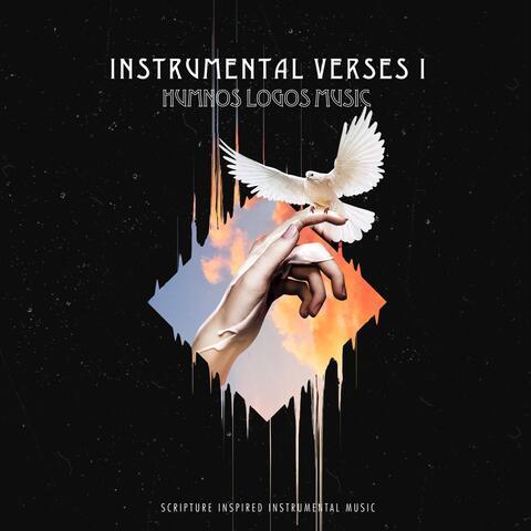 Instrumental Verses I